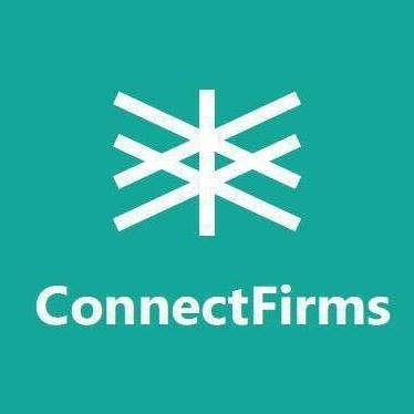 ConnectFirms
